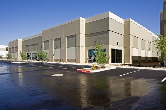 Las Vegas Industrial Properties For Sale Commercial Real Estate Real Estate Real Estate Buyers