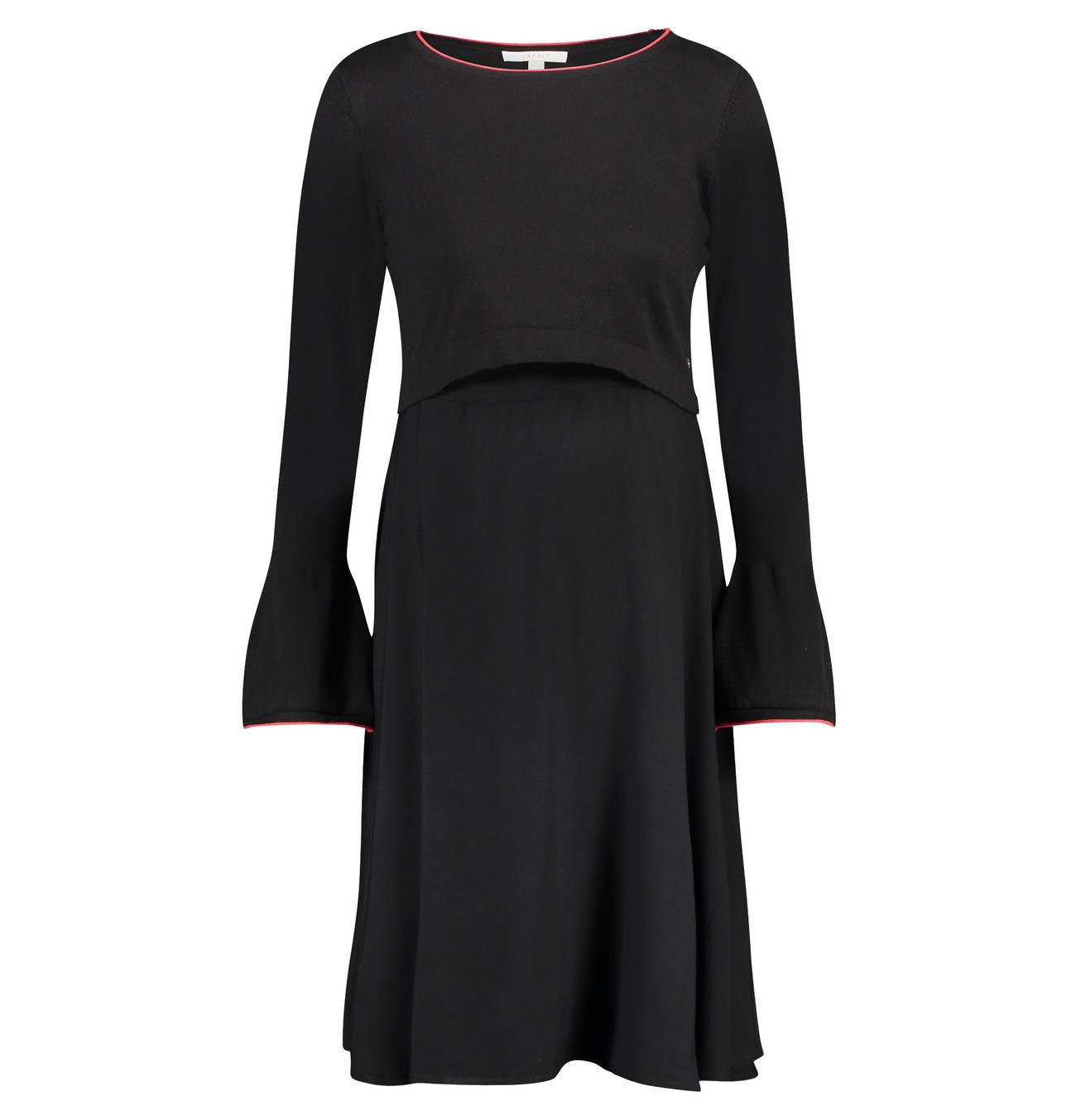 Kleid | Umstandskleid, Kleider für schwangere und Kleid arbeit