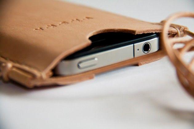 vasaka-iphone-valo-case-01