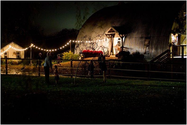 madison wi barn wedding emily   Photojournalistic wedding ...