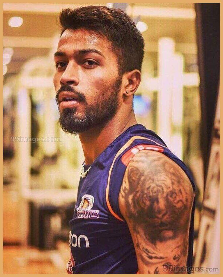 Hardik Pandya Photoshoot Images Hd Wallpapers 1080p 16328 Hardikpandya Cricketer Hdimages Hardikpandyatatto Photoshoot Images Mr Perfect Sports Hero