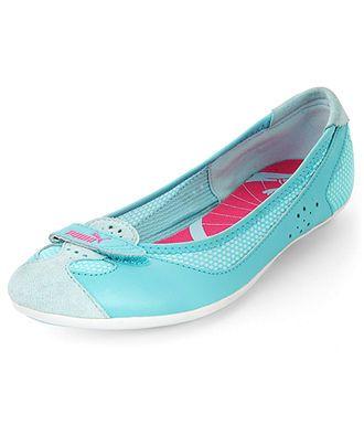 1b422ac8015a Puma Womens Shoes