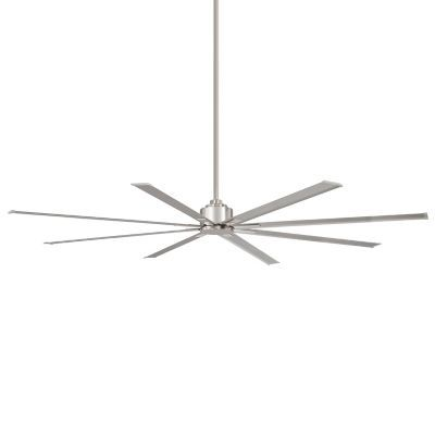Xtreme H2o 84 Inch Ceiling Fan Ceiling Fan All Modern Furniture