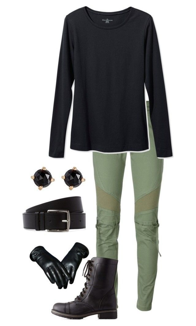Spirit Week - Character Day - Kim Possible by madisonpaige0601 ❤ liked on Polyvore featuring Diesel, L.L.Bean, Hermès, Charlotte Russe and Irene Neuwirth #characterdayspiritweek Spirit Week - Character Day - Kim Possible by madisonpaige0601 ❤ liked on Polyvore featuring Diesel, L.L.Bean, Hermès, Charlotte Russe and Irene Neuwirth #characterdayspiritweek Spirit Week - Character Day - Kim Possible by madisonpaige0601 ❤ liked on Polyvore featuring Diesel, L.L.Bean, Hermès, Charlott #characterdayspiritweek
