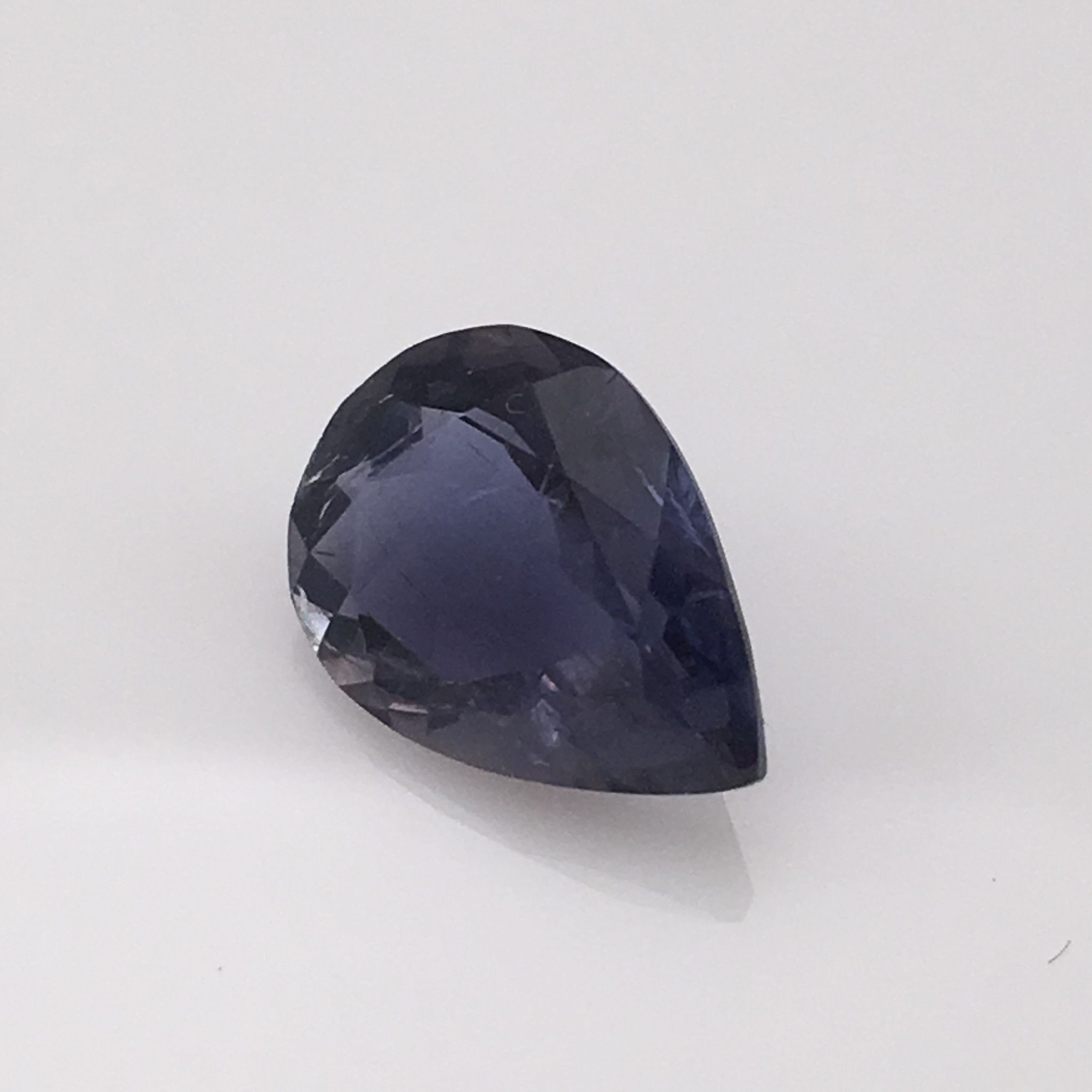 Pin on Gemstones and info