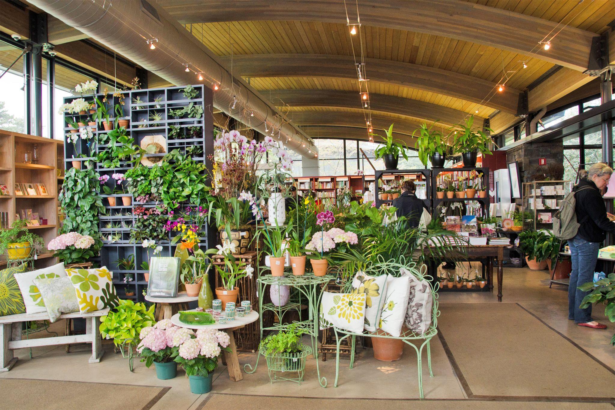 17 Best 1000 images about garden center on Pinterest Gardens The