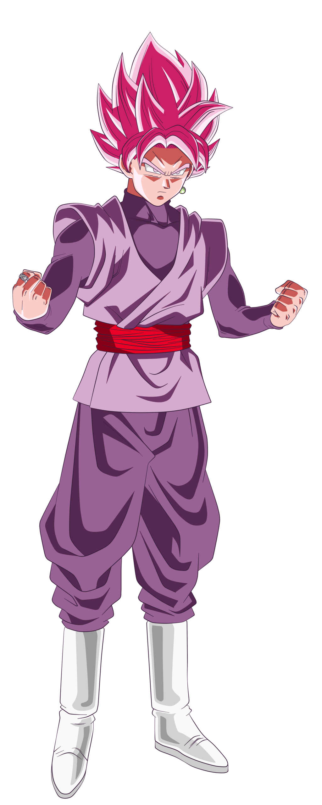 Black Rose By Nekoar On Deviantart Visit Now For 3d Dragon Ball Z Compression Shirts Now On Sale Anime Dragon Ball Super Goku Black Dragon Ball Super Goku