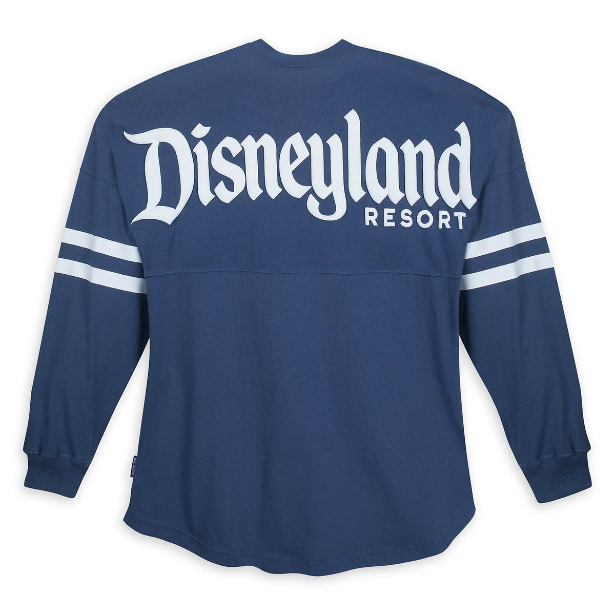 SOLD OUT Authentic Disney WDW Rose Gold Jersey shirt Unisex Size L