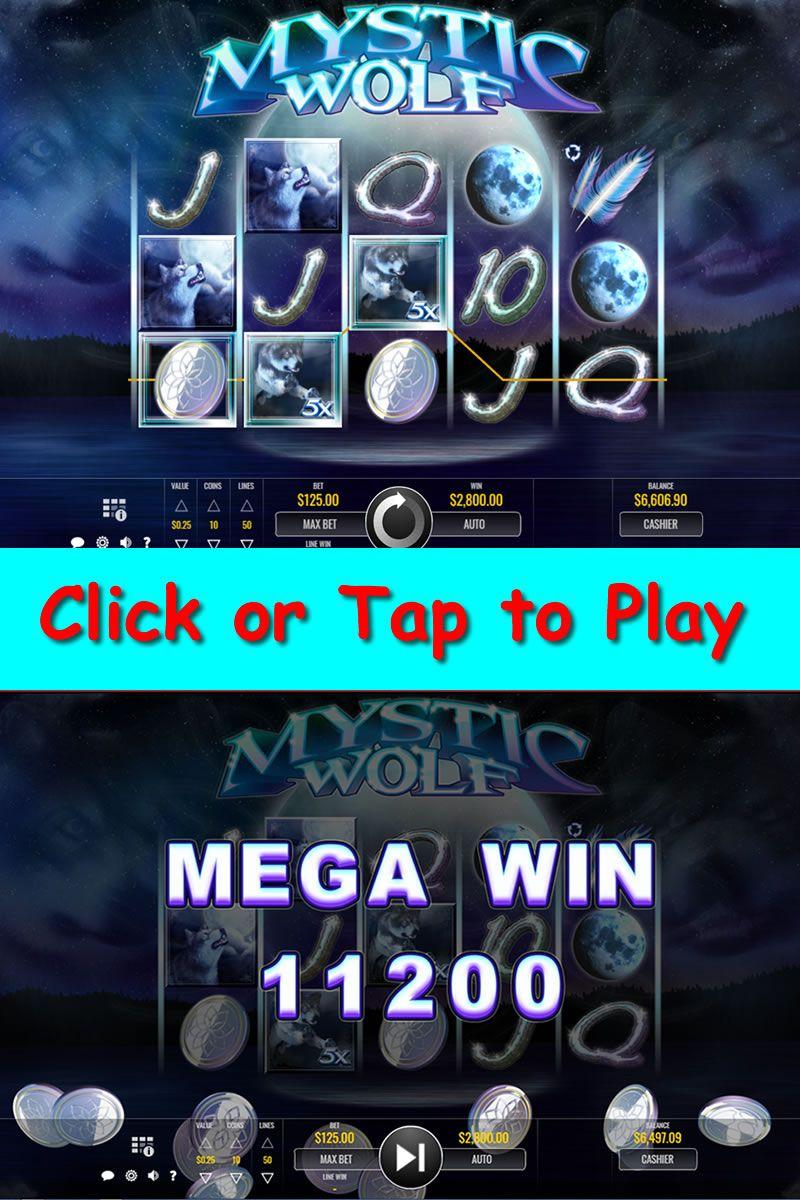 Play Slots to Win Big in 2020 Play slots, Casino, Slot
