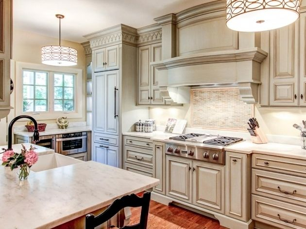 What Kind Of Paint To Use On Kitchen Cabinets From What Type Of
