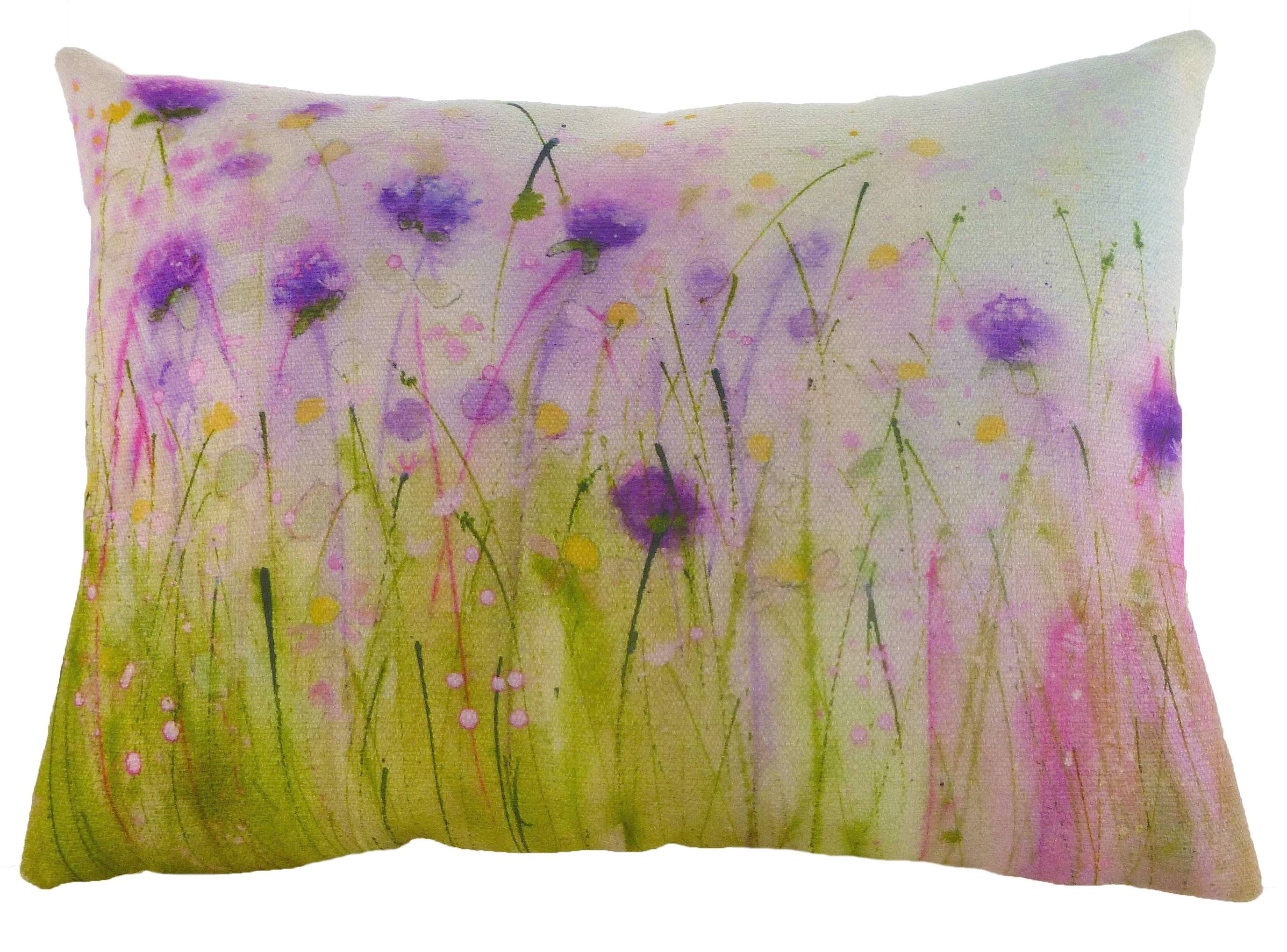"""I paint nature as I see it, with a sprinkling of emotion"""" - The Sue Fenlon range from @evanslichfield #AutumnFair15"""