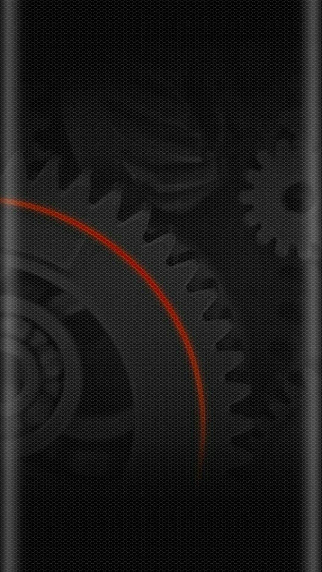 Wallpaper quiksilver iphone 5 - 4f7f149a25cb14cd2d51f838d4229b5b Jpg 1 080 1 920 Piksel