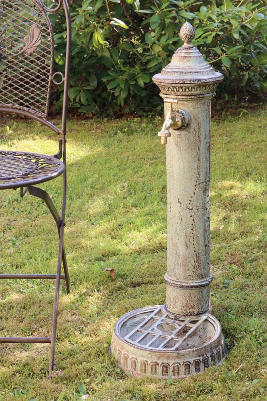 Garten Wasserzapfstelle Recherche Google Bird Bath Outdoor Decor Drip System