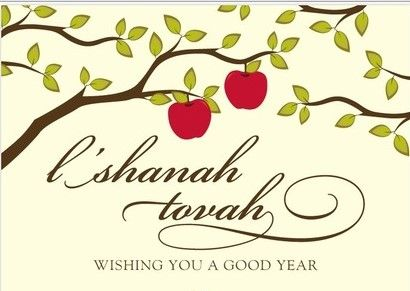Best Wishes For A Good New Year By Sharing Goodness With Others