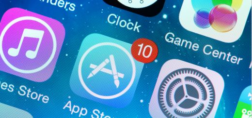 6 tips for starting out as an iOS developer App, App