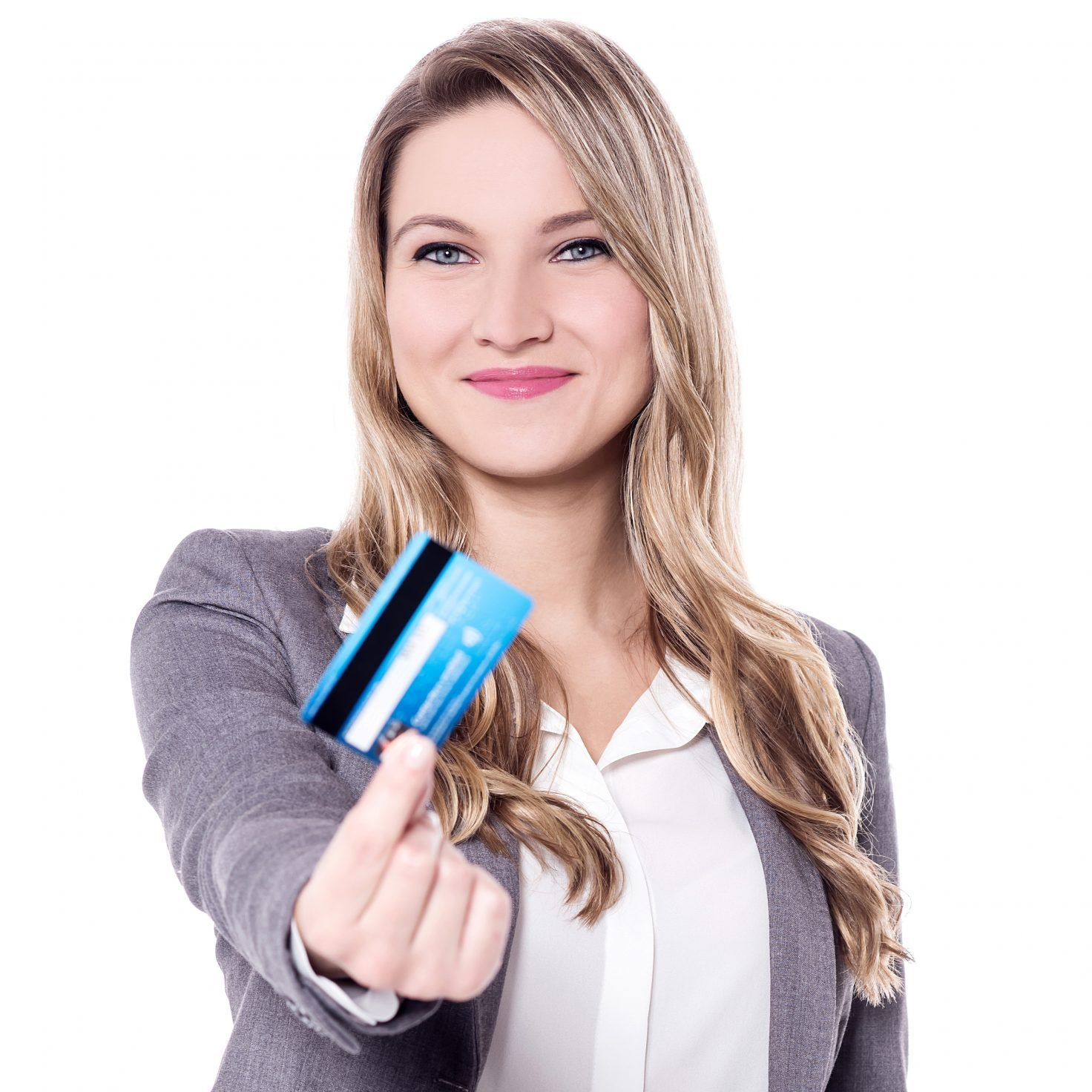 Best Credit Cards For Good/Excellent Credit Of 2019