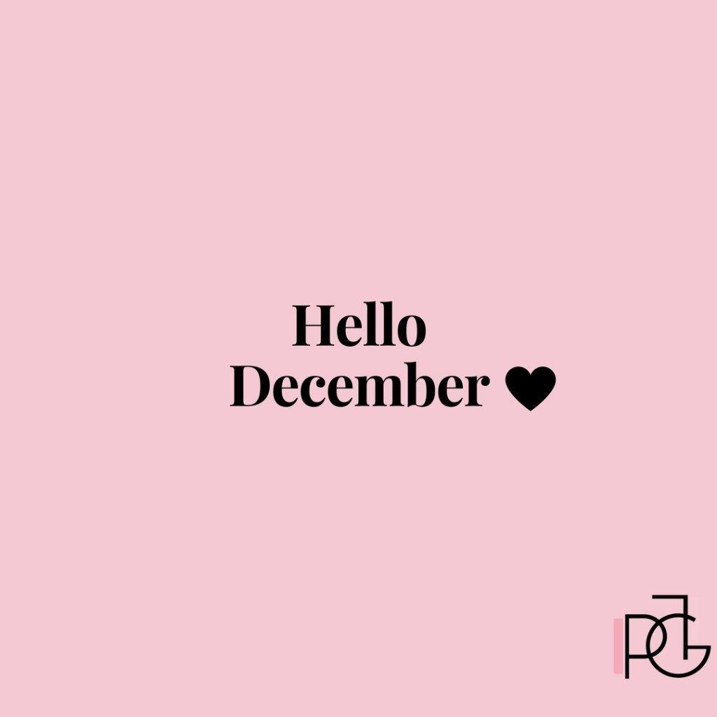 Hello December Iphone Wallpaper #hellodecemberwallpaper Hello December Iphone Wallpaper #hellodecemberwallpaper