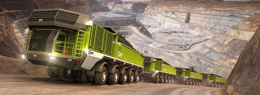 largest mine haul truck - 1000+ images about mining truck on Pinterest  rucks, Wheels and Boss