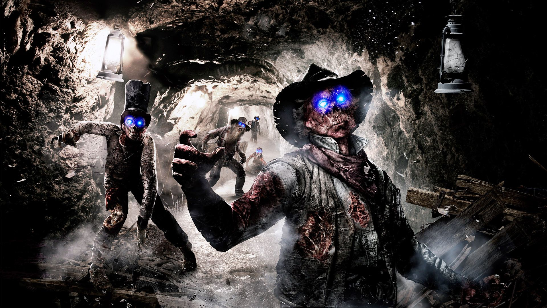 Pin By Hercules On Rising Dead Call Of Duty Zombies Zombie Wallpaper Call Of Duty Black