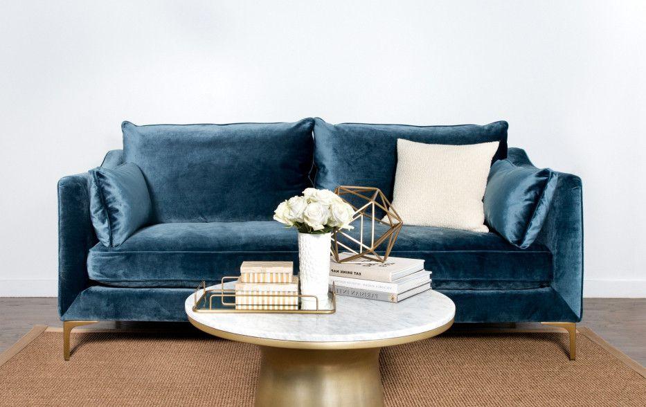 Interior Define Sofa Reviews Lovely Atemberaubend Interior Define