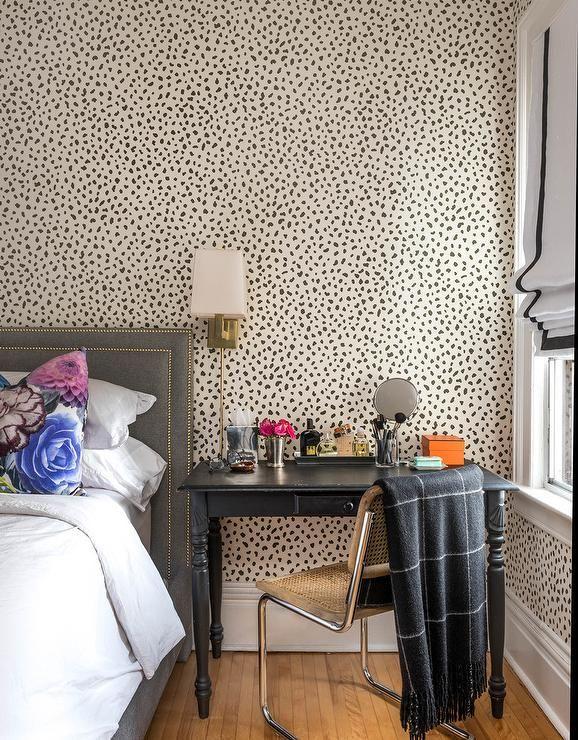 Thibaut Tanzania Wallpaper | Bedrooms | Pinterest ...