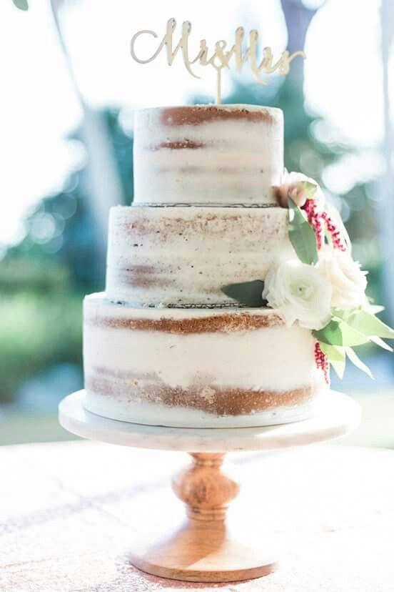 Ladycakes Diy Wedding Cake Wedding Cake Rustic Wedding Cake Prices
