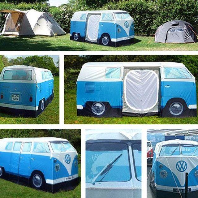 The coolest tent ever!  sc 1 st  Pinterest & The coolest tent ever!!   For Fun   Pinterest   Tents and Outdoor ...