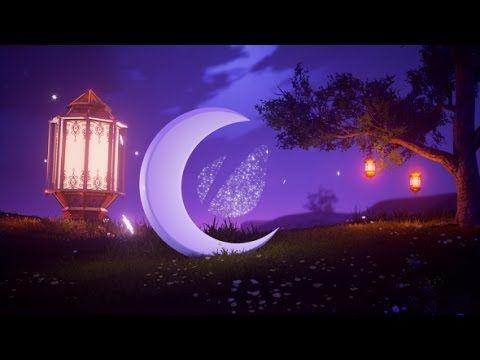 Pin By Ruhina Virani On Islam Sayings Remembrance The Messenger