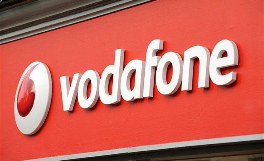 Vodafone anuncia 4g hasta 300 mbps y llamadas de voz hd