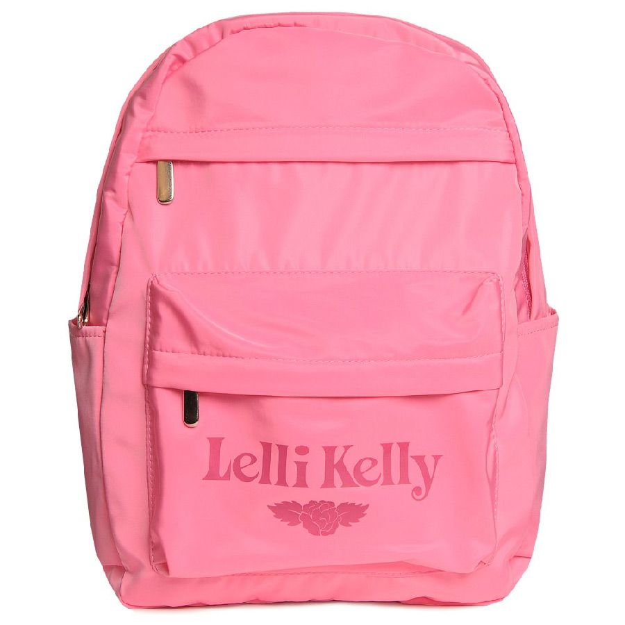 skechers school bags