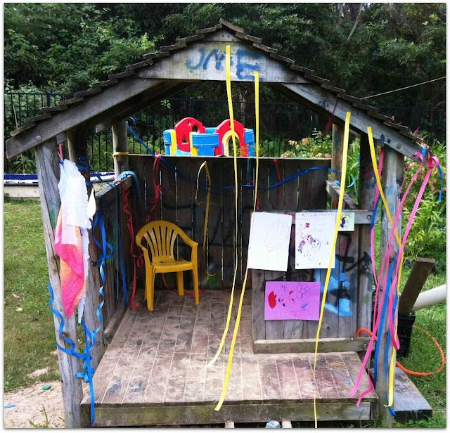 Pin By Erin M On Playground Ideas