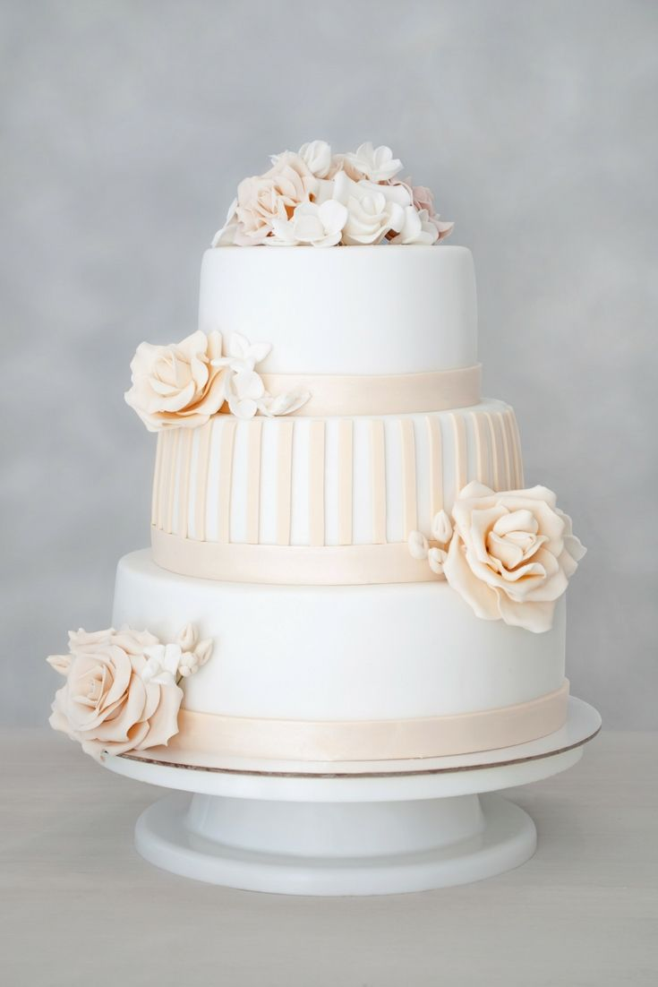 Wedding Cakes New Design In These Days Select Them For Your Great