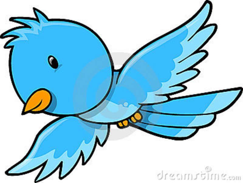 Bird flying. Clipart best clip art