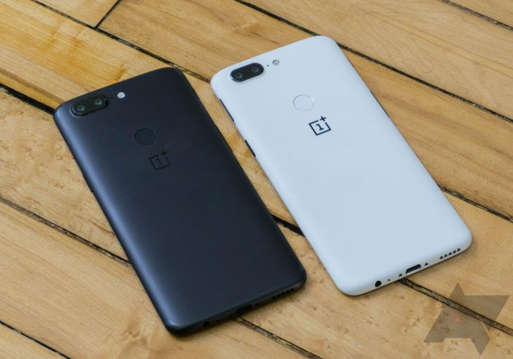 OnePlus pulls latest Open Beta for all its phones Phone