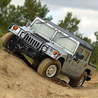 jeep hummer 1   respect it