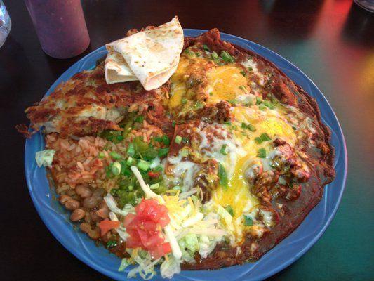 Martanne S Cafe Food Vegetarian Options Breakfast