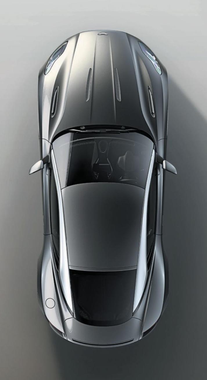 L Officiel Hommes No 06 Fruhling 2016 Full Version Super Sport Cars Car Seats Lamborghini Aventador Wallpaper