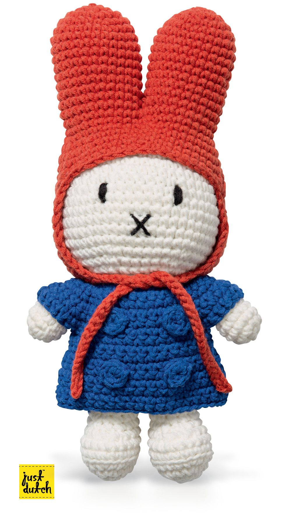 Pin von Miffy auf Miffy Cuddly Toys | Pinterest