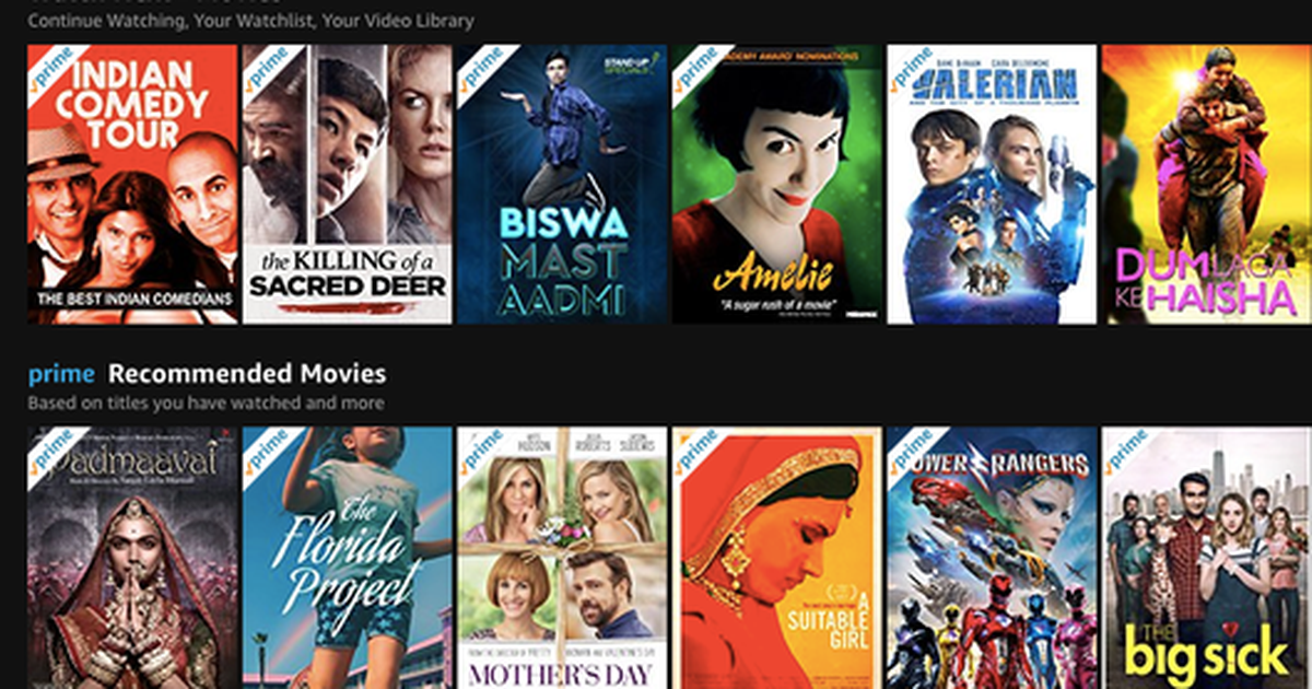 From Netflix To Hbo Max To Disney The Best Streaming Sites For Movies Streaming Sites Where To Watch Movies Streaming Movies