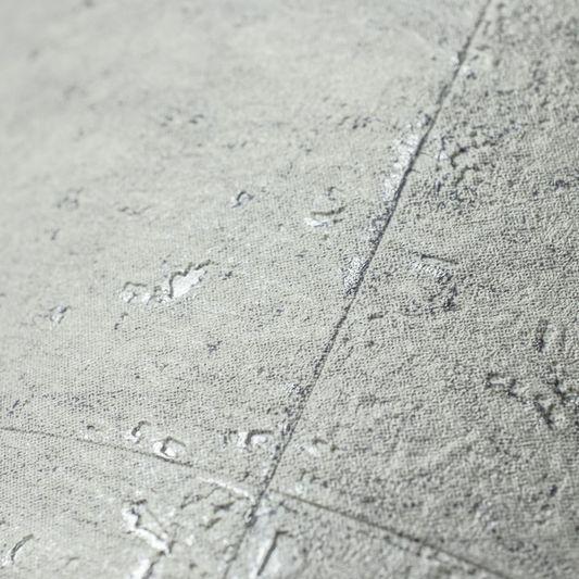 Light Grey Cork Wallpaper Large Cork Wallpaper Silver Cork Wallpaper Silver Wallpaper