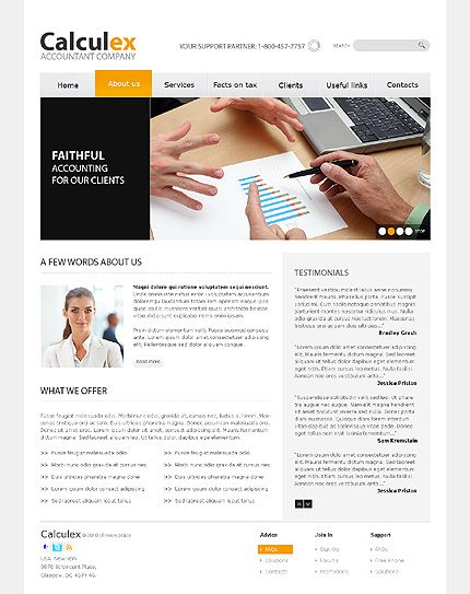 Free business html template httpsfreetemplatesonline free business html template httpsfreetemplatesonlinetemplates accmission Choice Image