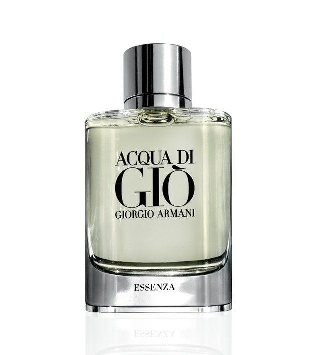 Le meilleur parfum homme   Juste ici !   Parfums   Pinterest ... c2d6615d779d