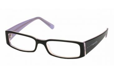 explore 365 240 eyeglasses and more