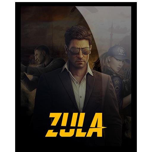 Icon Zula By Https Www Deviantart Com Hazzbrogaming On Deviantart Icon Kings Game Deviantart