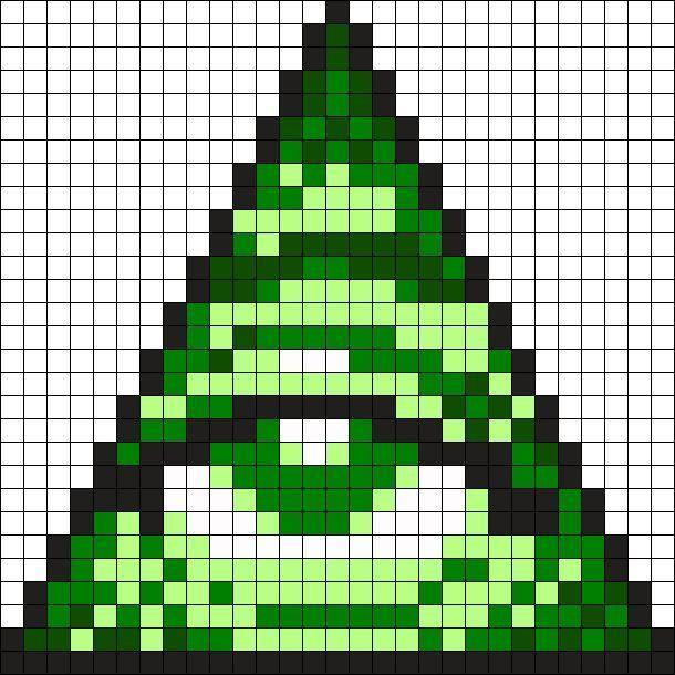 Bildergebnis Fur Pixel Art Vorlagen Disney Pixel Art Easy Pixel