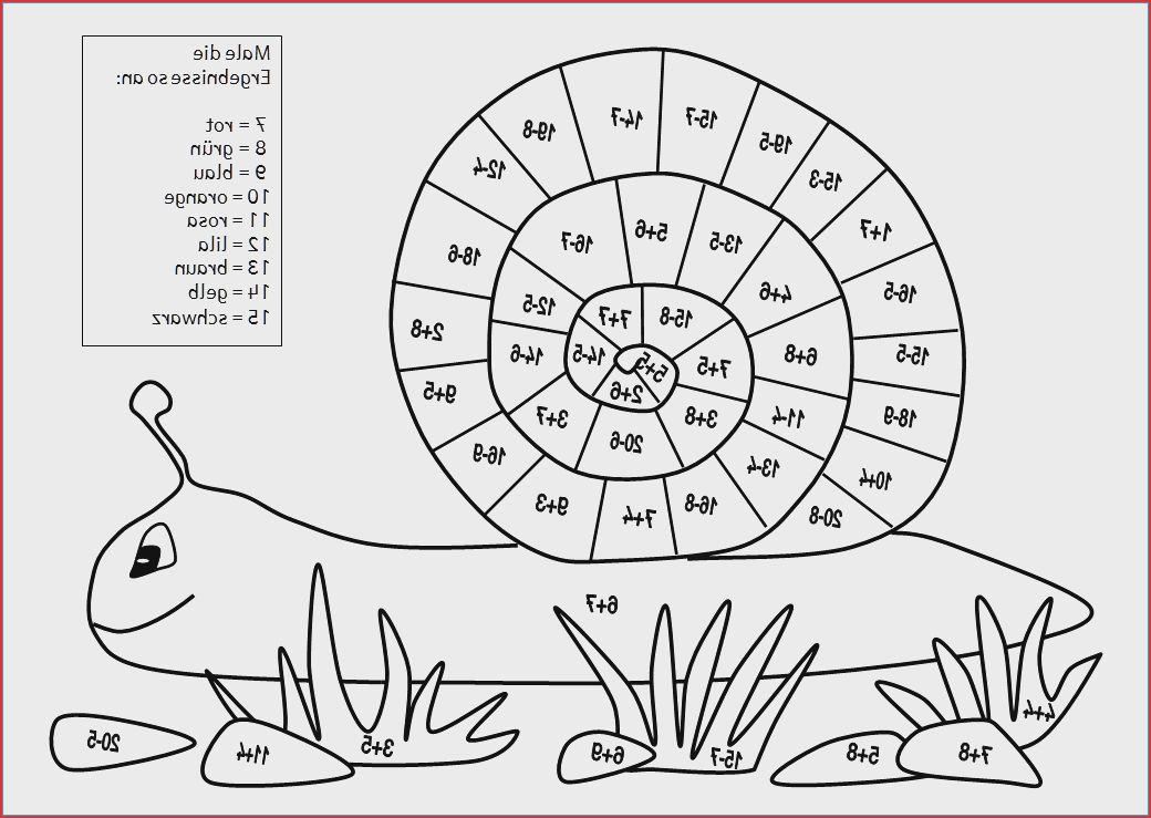 garten design 29 luxus mathe rätsel zum ausdrucken o15p
