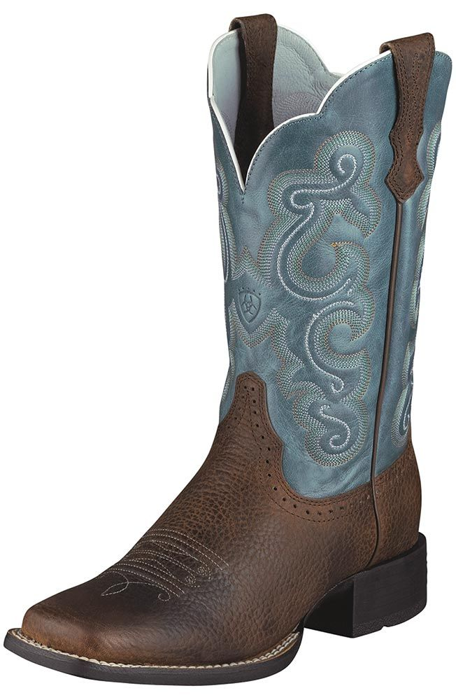 psscute.com womens boots cheap (20) #womensboots | Shoes ...