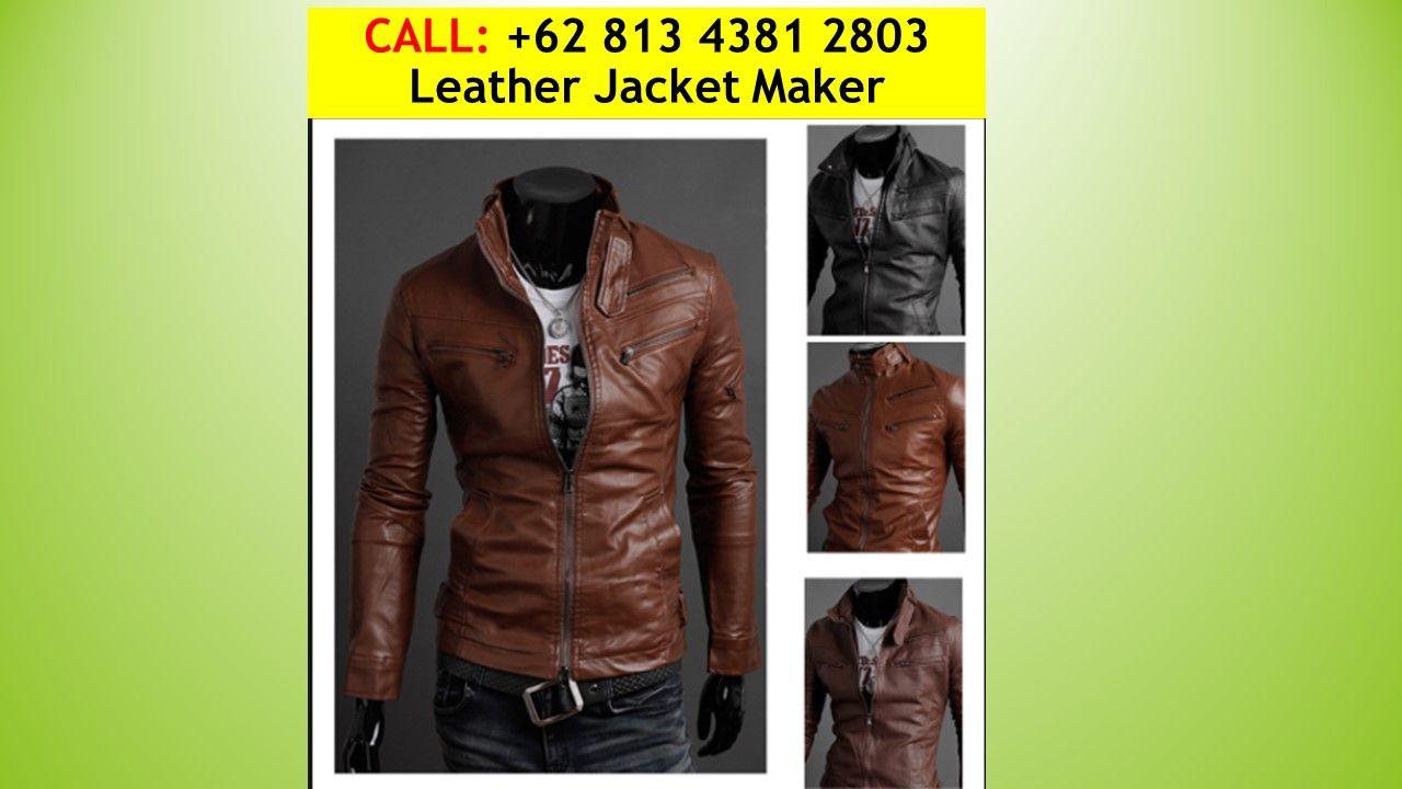 Leather Jacket Online Leather Jacket Online India Leather Jacket