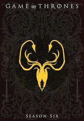 Ver Game of Thrones online en HD Latino e Ingles ...