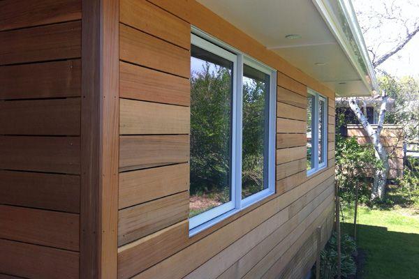 Caring For Wood Siding Siding Options Wood Siding Wood Siding Options